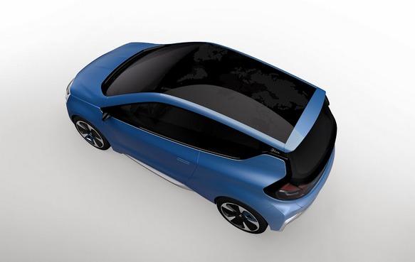 Magna-Mila-Blue-Concept07