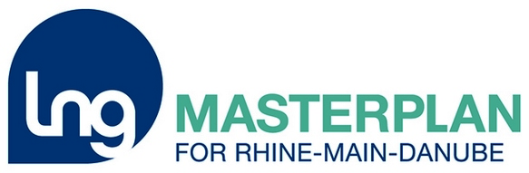 lng-masterplan
