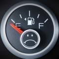 Cene gasa i ostalog goriva