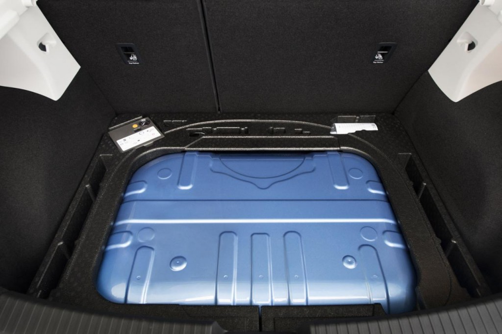 Seat-Leon-TGI-4-1024x681