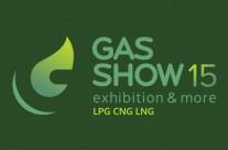 GasShow 2015