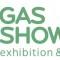 Evropski događaj godine u LPG-CNG-LNG sektoru