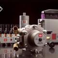 LDI – novi BRC-ov sistem za motore sa direktnim ubrizgavanjem