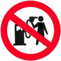Cene auto gasa u Srbiji