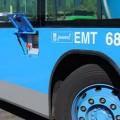 Madridske vlasti se sve više oslanjaju na vozila koja pokreće prirodni gas