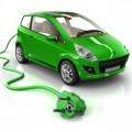Donacija Vlade Japana za nabavku hibridnih vozila